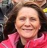 Committee Member Alison Wake